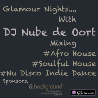 Glamour Nights...