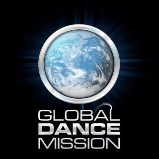 GLOBAL DANCE MISSION