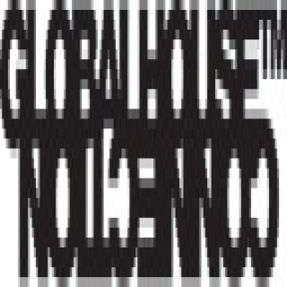 Global House Connection Podcast