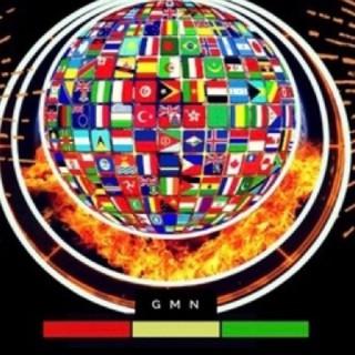 GLOBAL MNE REPORT