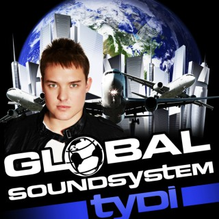 Global Soundsystem with tyDi » podcasts