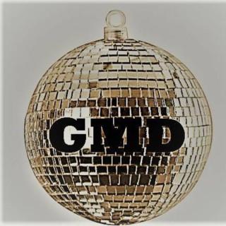 GMD Disco Live on Cruise FM