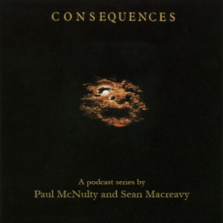 Godley & Creme's Consequences