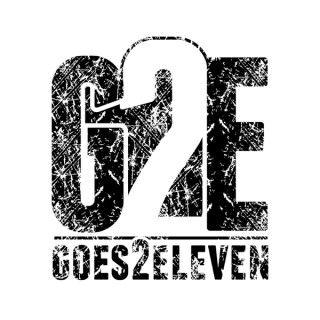 Goes2Eleven