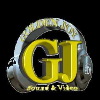 Golden Joy Djays podcast (Podcast) - http://goldenjoystore.es.tl/