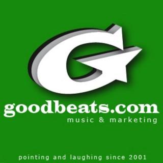 GoodBeats DJ Mixes