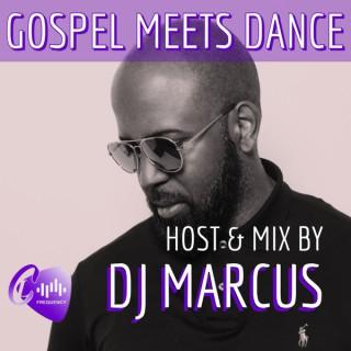 Gospel Meets Dance