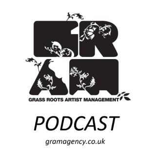 GRAM Agency - Podcast
