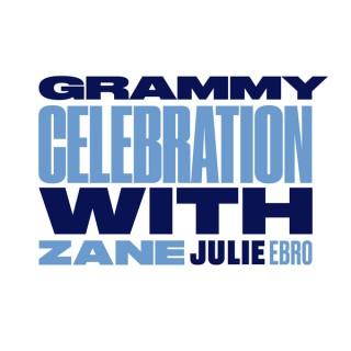 GRAMMYs Celebration on Beats 1