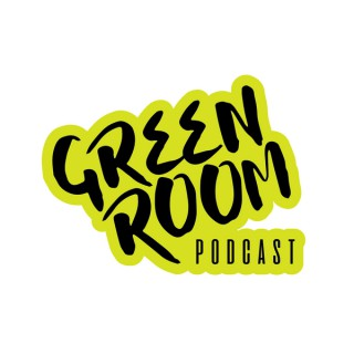 Green Room Podcast