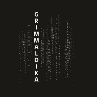 Grimm-Tech 24/7