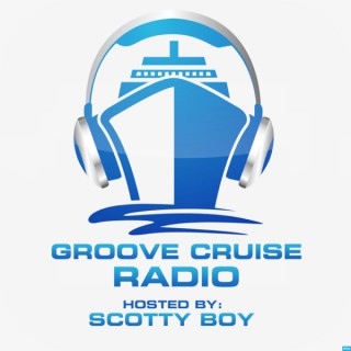 Groove Cruise Radio
