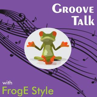 Groove Talk