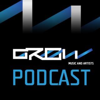 Grow Music Podcast