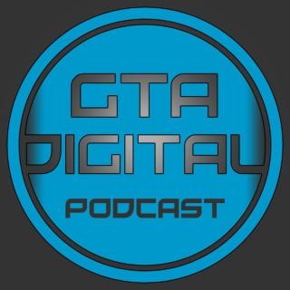 GTA Digital Podcast Series
