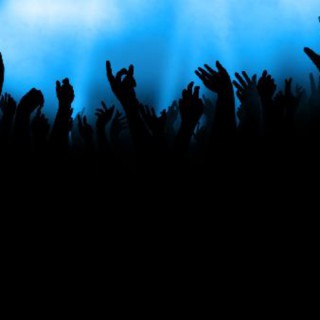 Hands Up 4 Ever ! By DJ Psymon