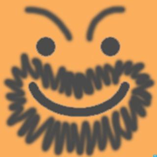 HappyPartyMixes!(^_^)b