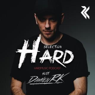 HARD Selection