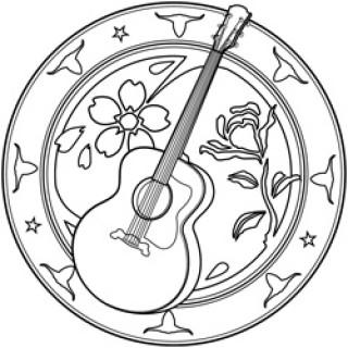 Hardcore-Troubadours.com