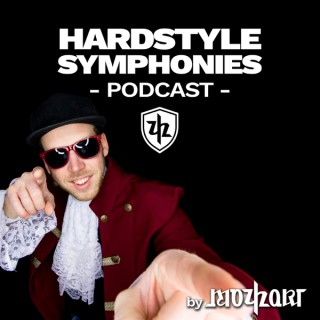 Hardstyle Symphonies