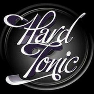 Hardtonic's Reverse Bass Hardstyle Frenchcore Podcast