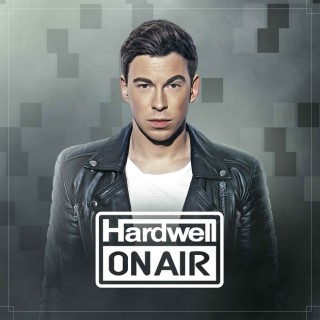 Hardwell On Air Official Podcast