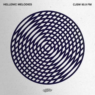 Hellenic Melodies