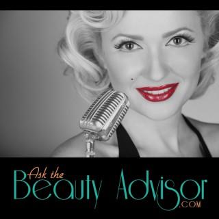 Ask The Beauty Advisor's Podcast