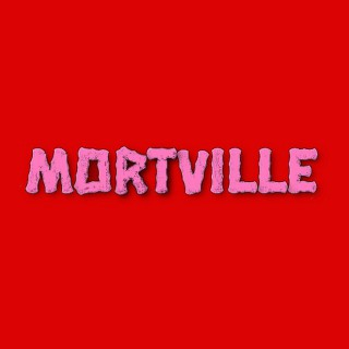 Mortville