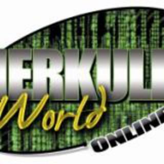 Herkules World Online