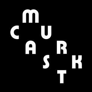 Moss Tapes MurkCast