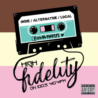 High Fidelity's Classic Albums Anniversary Specials