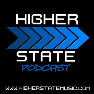Higher State Podcast