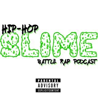 Hip Hop Slime