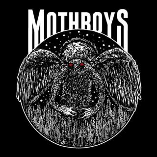 Mothboys