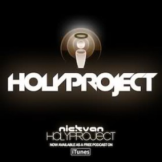 Holy Project Podcast