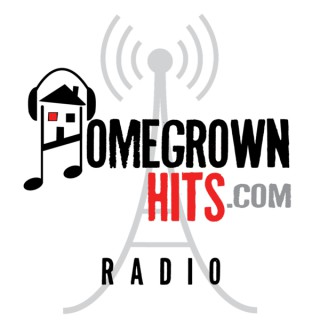 HomeGrownHits.com Radio