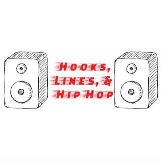 Hooks, Lines, & Hip Hop
