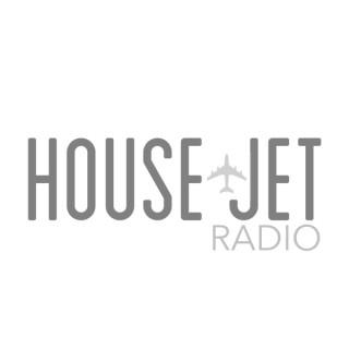 HOUSE JET RADIO