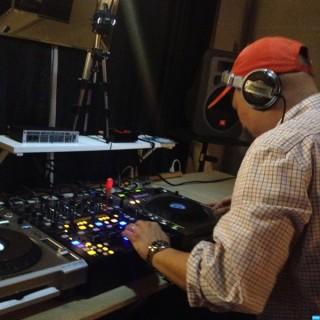 House Music DJ Mixes by dattrax