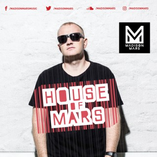 House of Mars