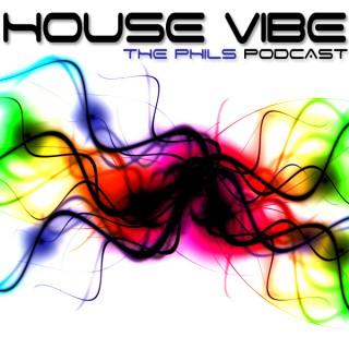 House Vibe Podcast