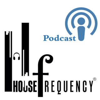 Housefrequency Radio Podcast