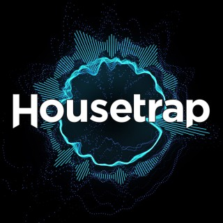 Housetrap - Deep & Tech House - SSRadio UK