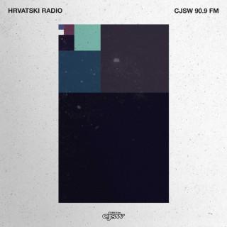 Hrvatski Radio (Croatian)