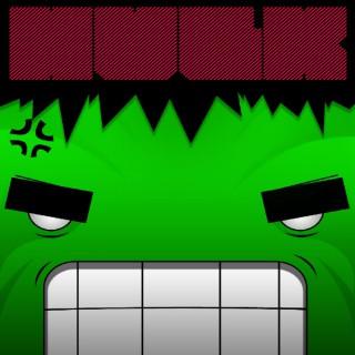 Hulk Step