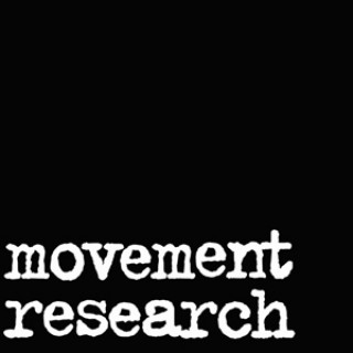 Movement Research