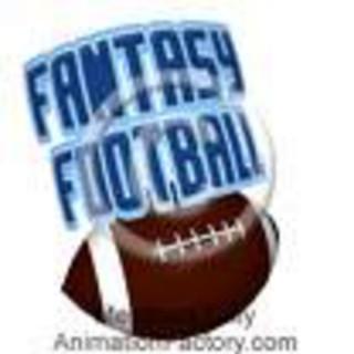 "Hunts Fantasy Football Podcast ""Rossi Report"""