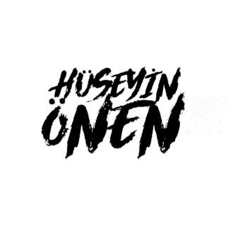 Huseyin Onen