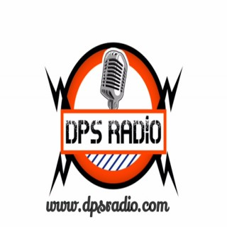 Hustle Brand Podcasts